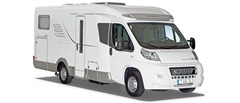 hymer_tramp_614cl