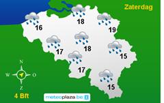 weather_mapToday