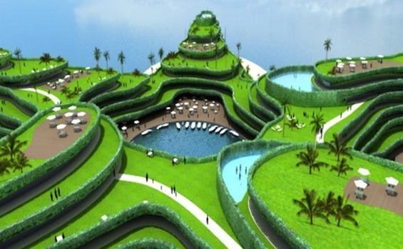Maldives-Dutch-Docklands-