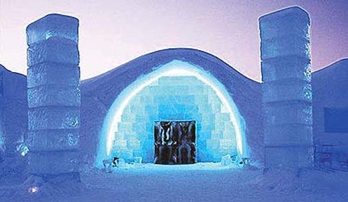 ice-hotel-jukkasjärvi