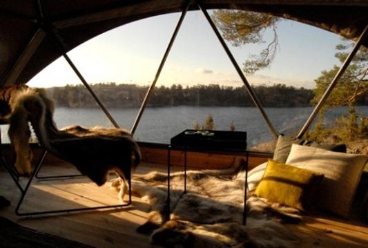 island lodge1