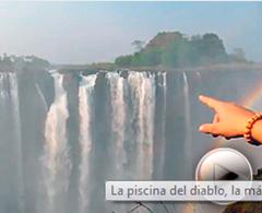 piscina_del_diablo