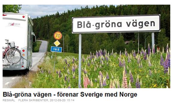 BLÅ-GRÖNA_VÄGEN