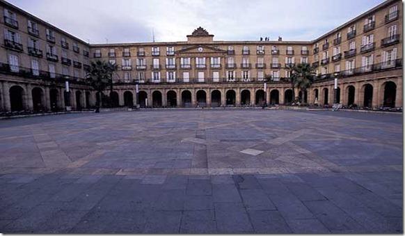 Casco_Viejo plaza nueva