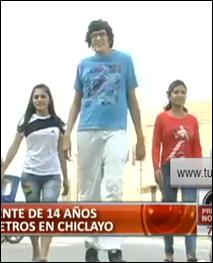 gigante_de_chiclayo1