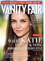 vanityfair_