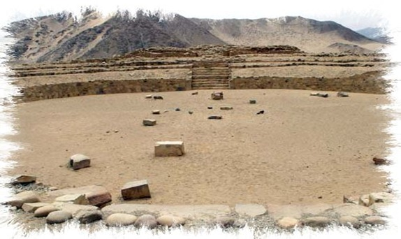 Caral3