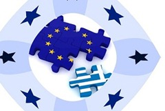 Grexit--