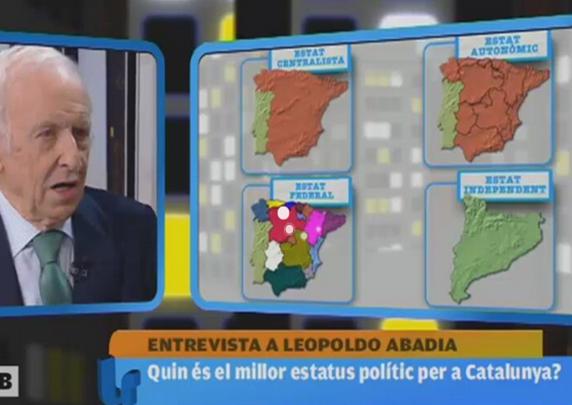 MAPA_DE_LEOPOLDO_ABADÍA