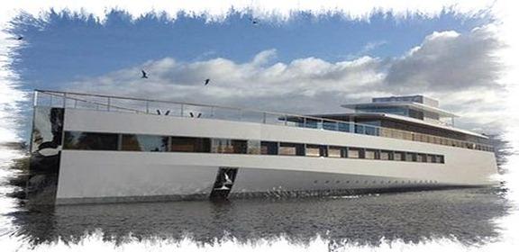 Steve_Jobs_yacht venus-