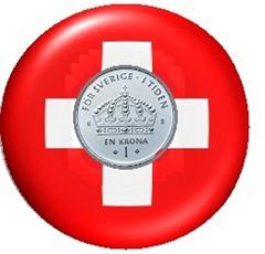 Swiss_flag