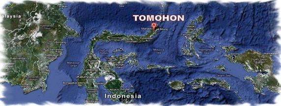 TOMOHON1
