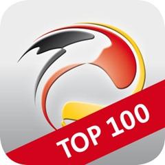 TOP 100 DZT