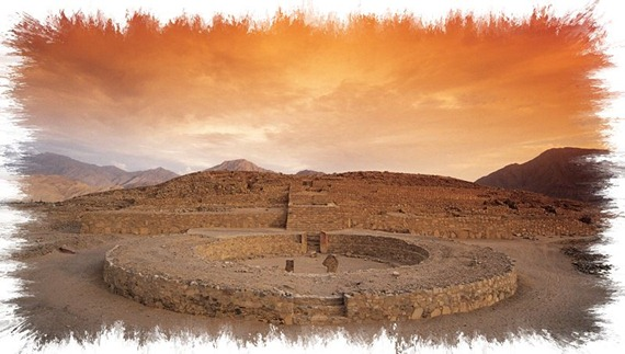 caral-