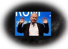 jim rogers ve un panorama negro para el 2014