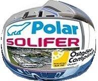 polar solifer östgöta camping-3-