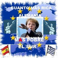 EU-Map1-