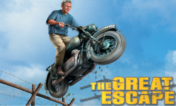 The_Great_Escape-