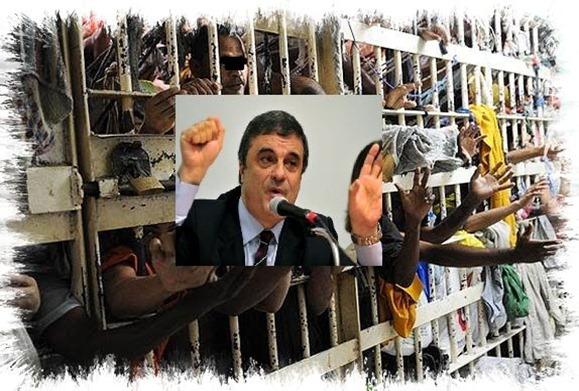 cadeia brasileira min cardozo