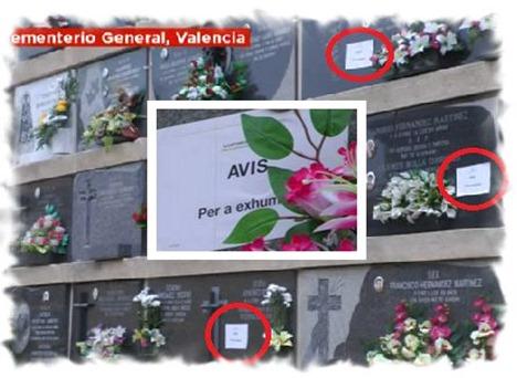 desahucios_cementerio
