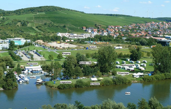 eibelstadt