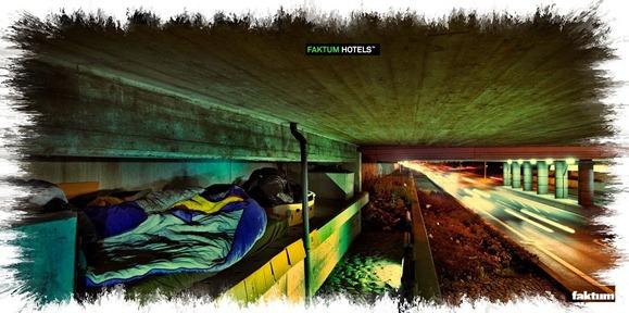 faktum_hotels