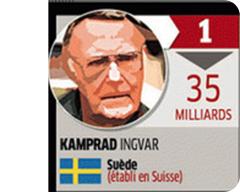 ingvar_kamprad-