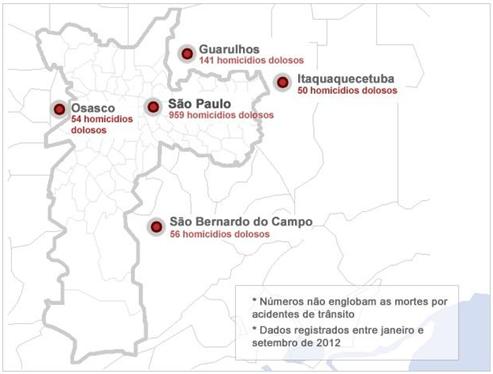 mapa_asesinatos_são_paulo