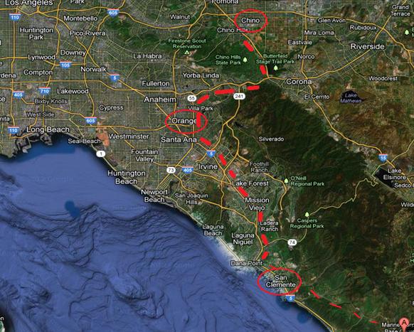 mapa_cal