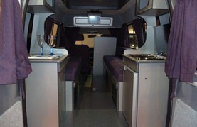 DFSK hopper-interior-1