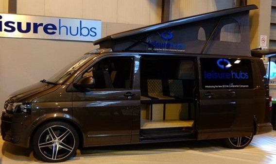 L HUBS -1