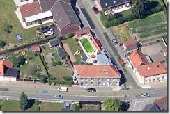 La-maison-de-Depardieu-a-Nechin-vue-par-satellite