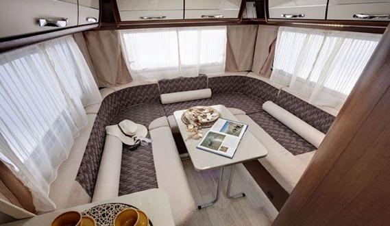 ar746_lounge