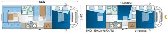 ar746-floorplan-large