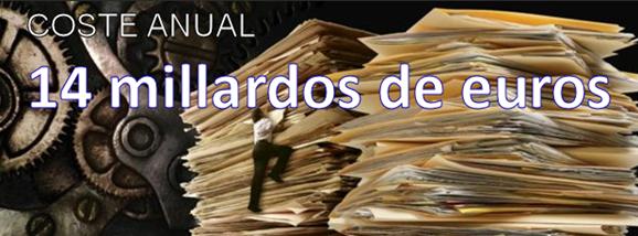 burocracia_griega-