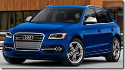 Audi-SQ5-3.0-TFSI-(