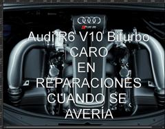 Audi_R6_V10_Biturbo
