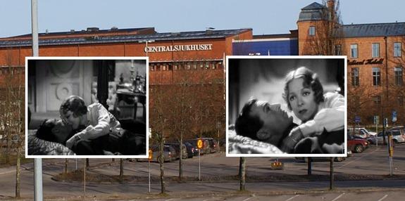 Centralsjukhuset_i_Karlstad