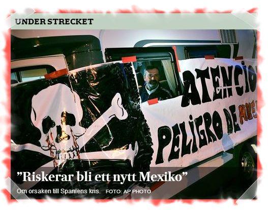 RISKERAR_BLI_ETT_NYTT_MEXIKO_-_Om_orsaken_till_Spaniens_kris-