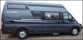 la-strada-avanti-eb-modell-2013- 61 356 euros