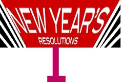 new-years-resolution-magazine