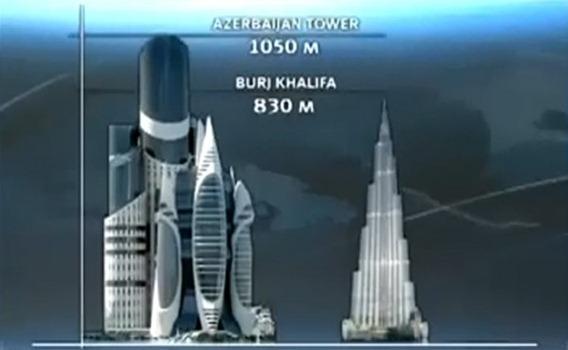 worlds-tallest-building-azerbaijan-tower