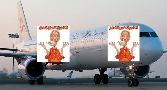 AirMediterranee-1