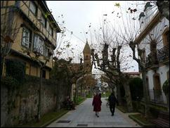 Avenida Basagoiti