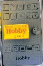 HOBBY_PREMIUM_VAN65_GE-(_)))1