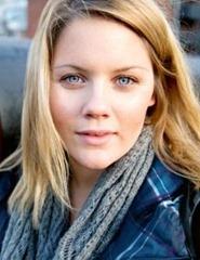 Julia-Mjornstedt