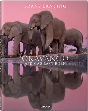 OKAVANGO_Frans_Lanting