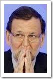 Rajoy )((