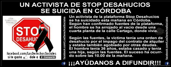 SUICIDIO_CORDOBA_DESAHUCIO