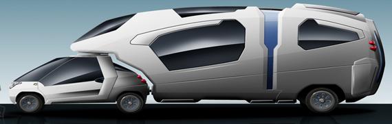 forfreedom_concept_caravan